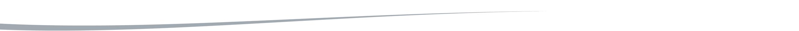 banner curve